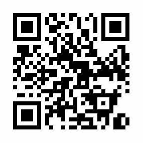 6367493826853147957754499.jpg